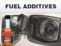 AMSOIL Fuel Additives
