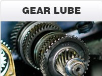 AMSOIL Gear Lube