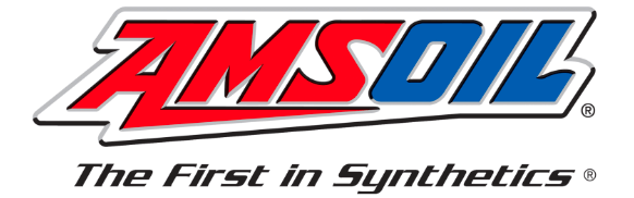 AMSOIL Dealer Columbia, Charleston, North Charleston, Mount Pleasant, and Rock Hill South Carolina